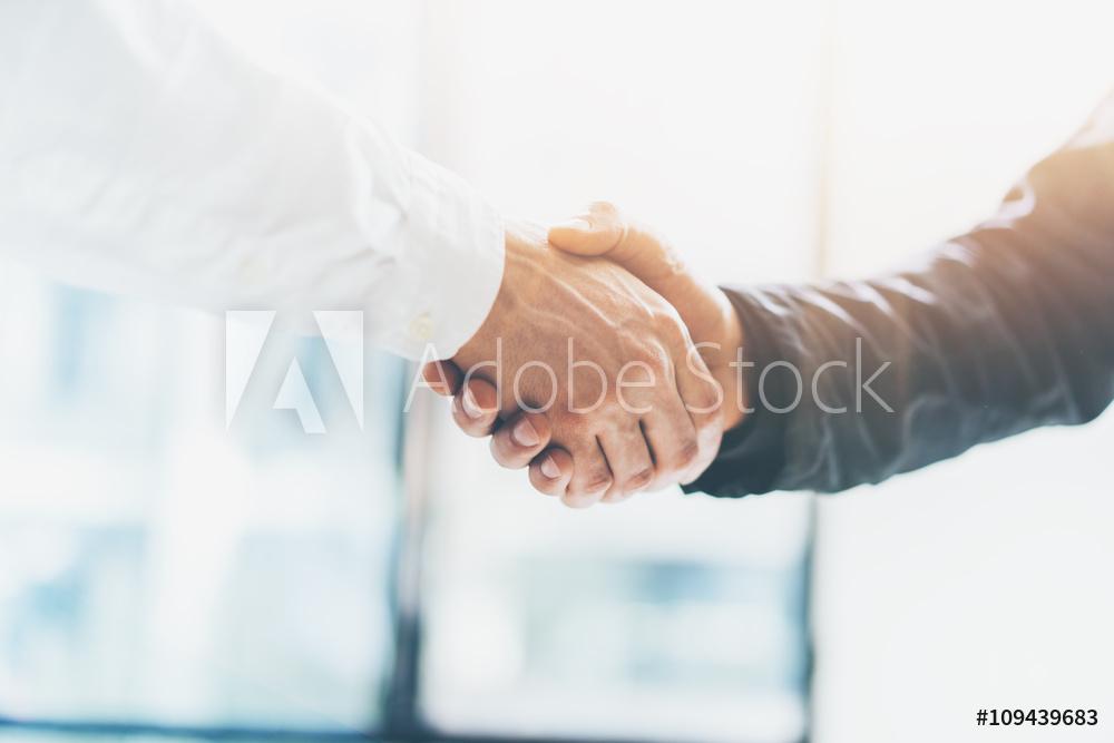 AdobeStock_109439683_Preview